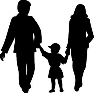 Parent clip art images. Parents clipart svg royalty free download