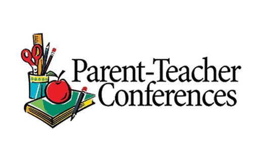 Parent clipart parent teacher conference. Powerpoint template meeting pencil