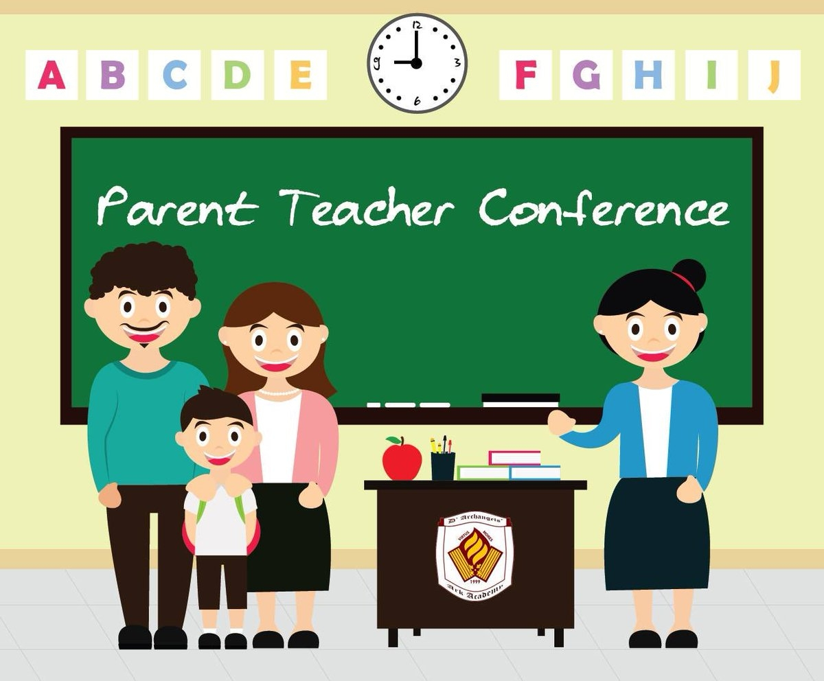 Parent clipart parent teacher conference. Fresh collection digital coloring