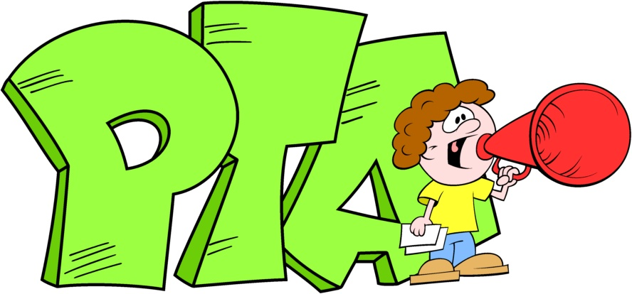 Parents clipart pta officer. Position
