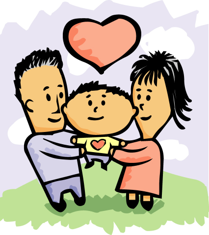 Parents clipart 3 person. Parenting simba toys india
