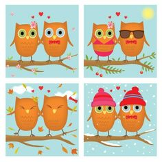 Image result for kids. Parents clipart cute image free