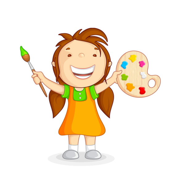Personnages illustration individu personne. Parents clipart cute graphic freeuse library