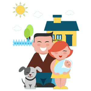 New born baby wishes. Parents clipart parent son png transparent library