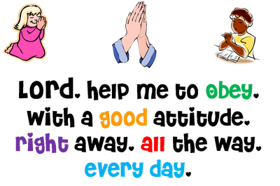 Parents clipart trust. Free obey cliparts download