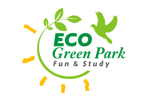 Park clipart green park. Eco toggle navigation