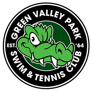 Park clipart green valley. The perfect place to