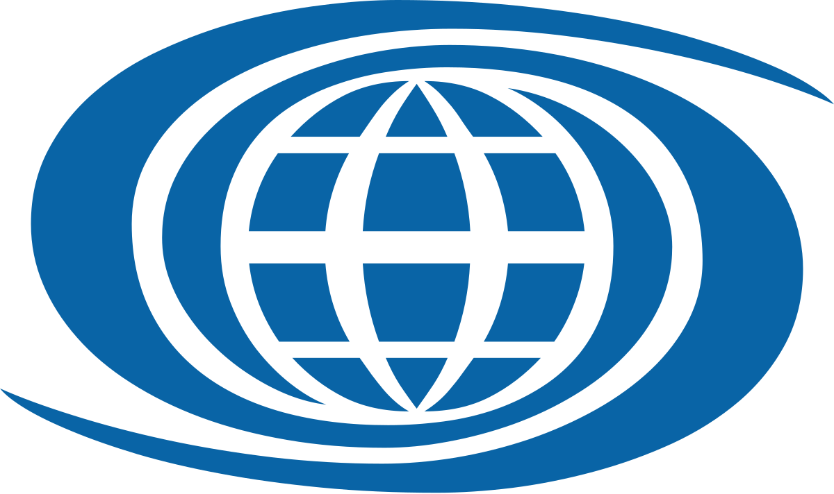 Epcot ball png. Spaceship earth wikipedia