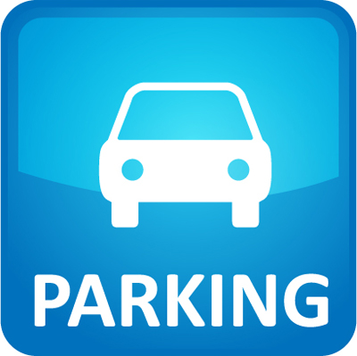 Welcome to downtown bloomington. Parking lot clipart street parking clipart library stock