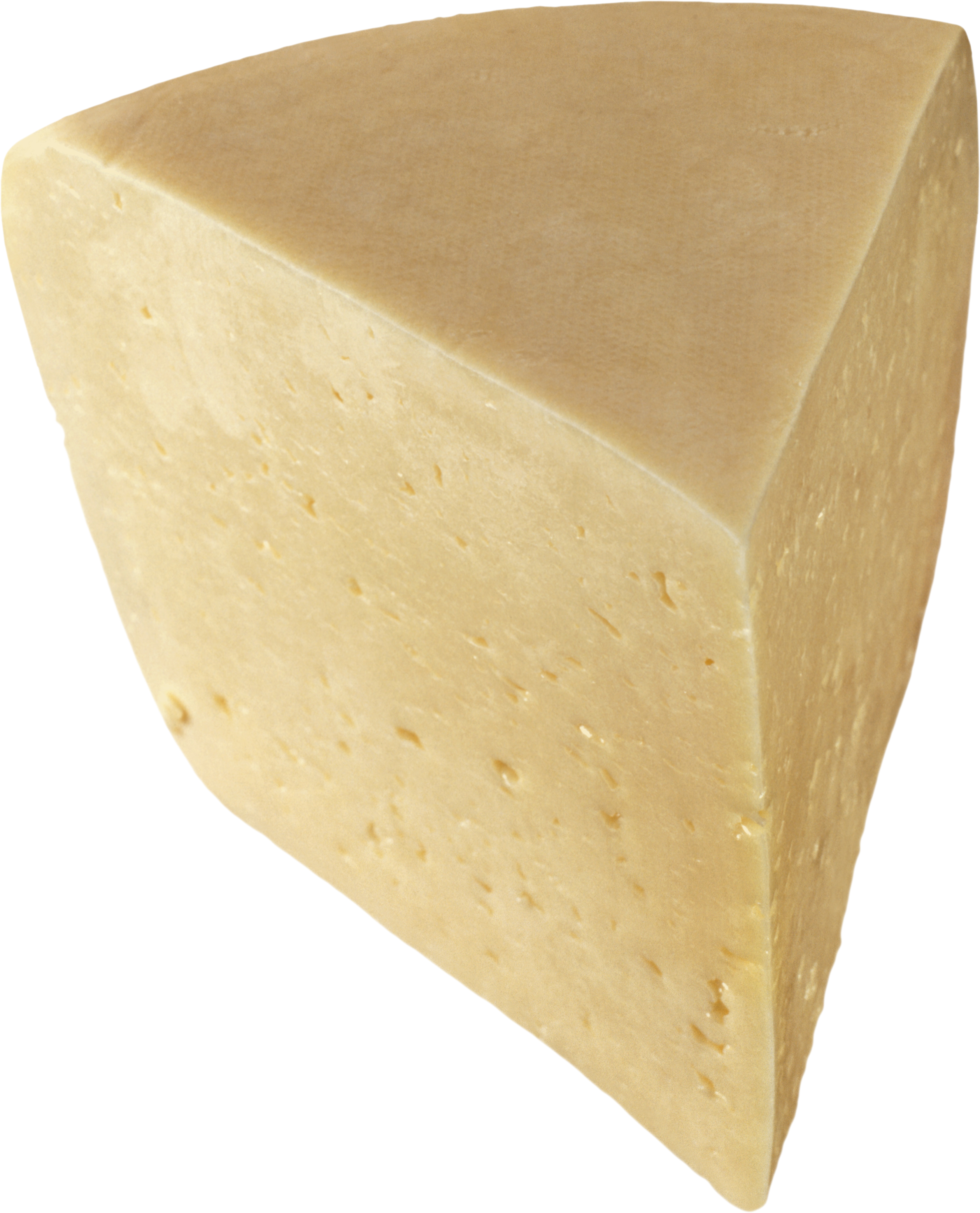 Parmesan cheese png. Images free download white