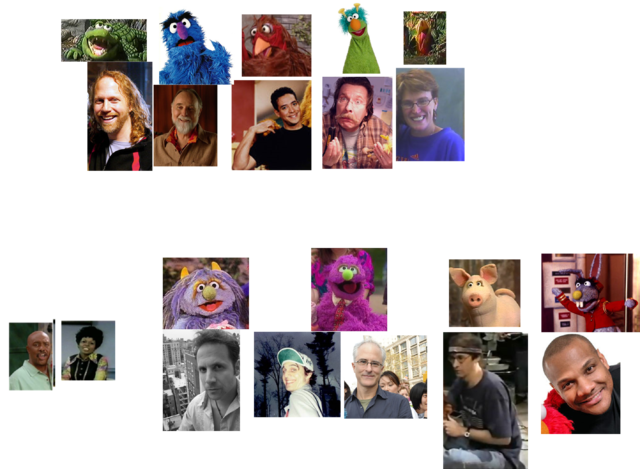 Part 5 png. Image muppet wiki behind