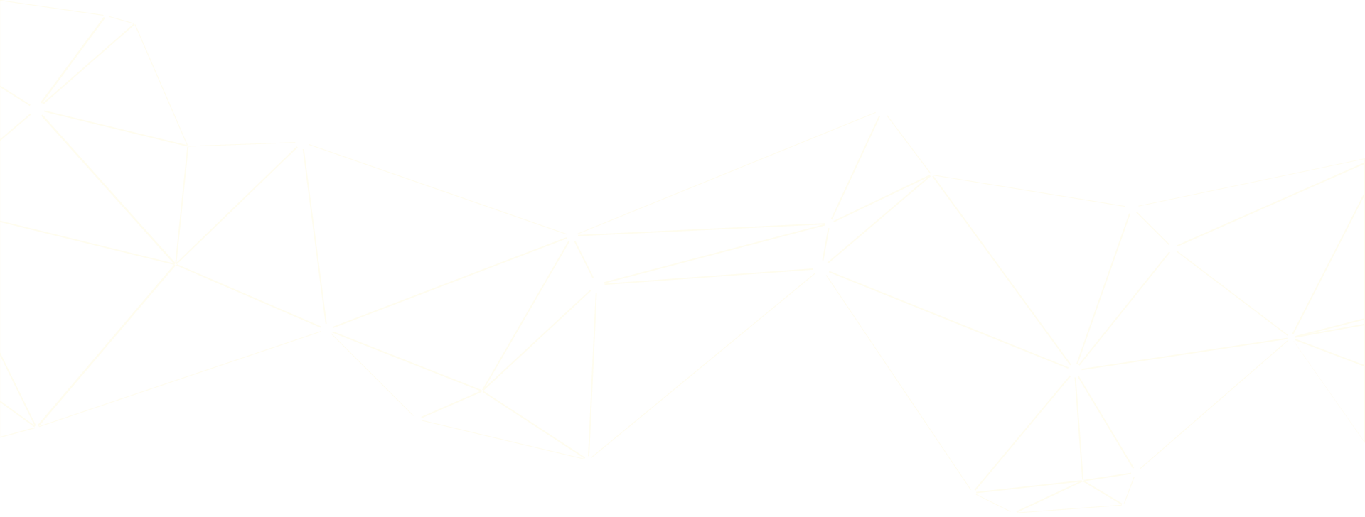 Particle overlay png. Wht large the health