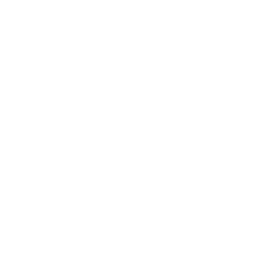Particle overlay png. Modern snow effects