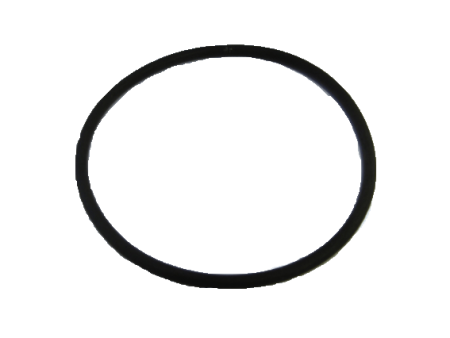 Particle ring png. Sealing pvc for haver