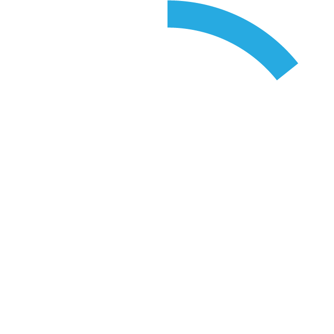 Particle ring png. A class ip seo