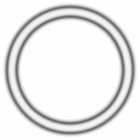 Particle ring png. Image sound appnation wikia