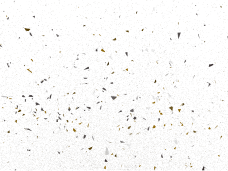 Particles png. Clipart vector psd page