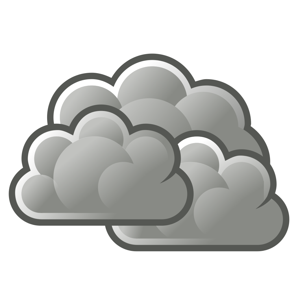 Partly clipart cloudy clipart. Free cliparts download clip