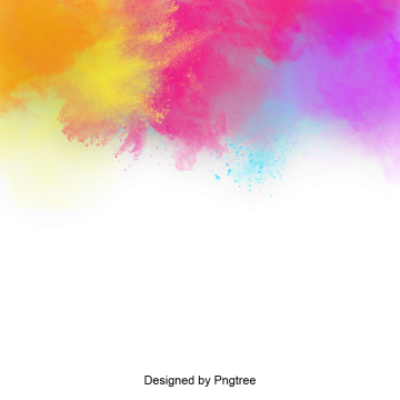 Party background png. Images vectors and psd