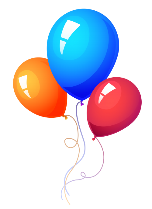 Party balloon png. Image pngpix