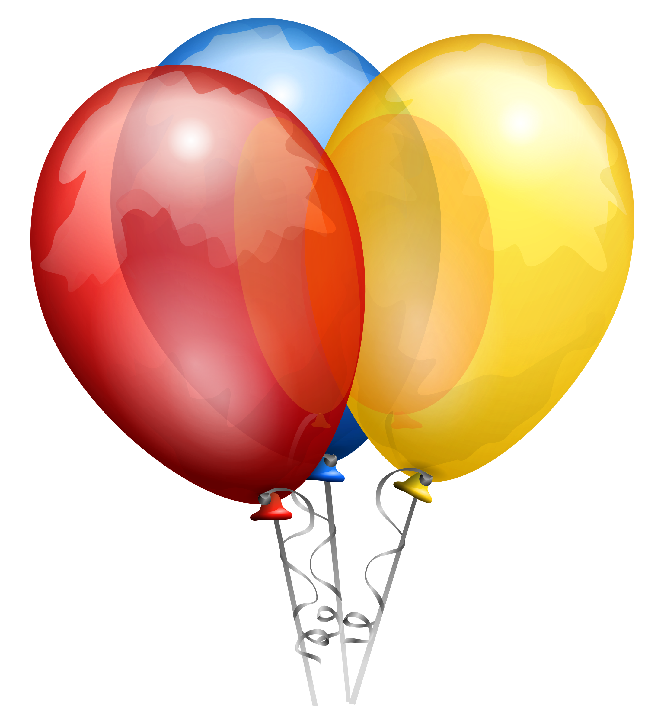 Party ballons png. Balloons icons free and