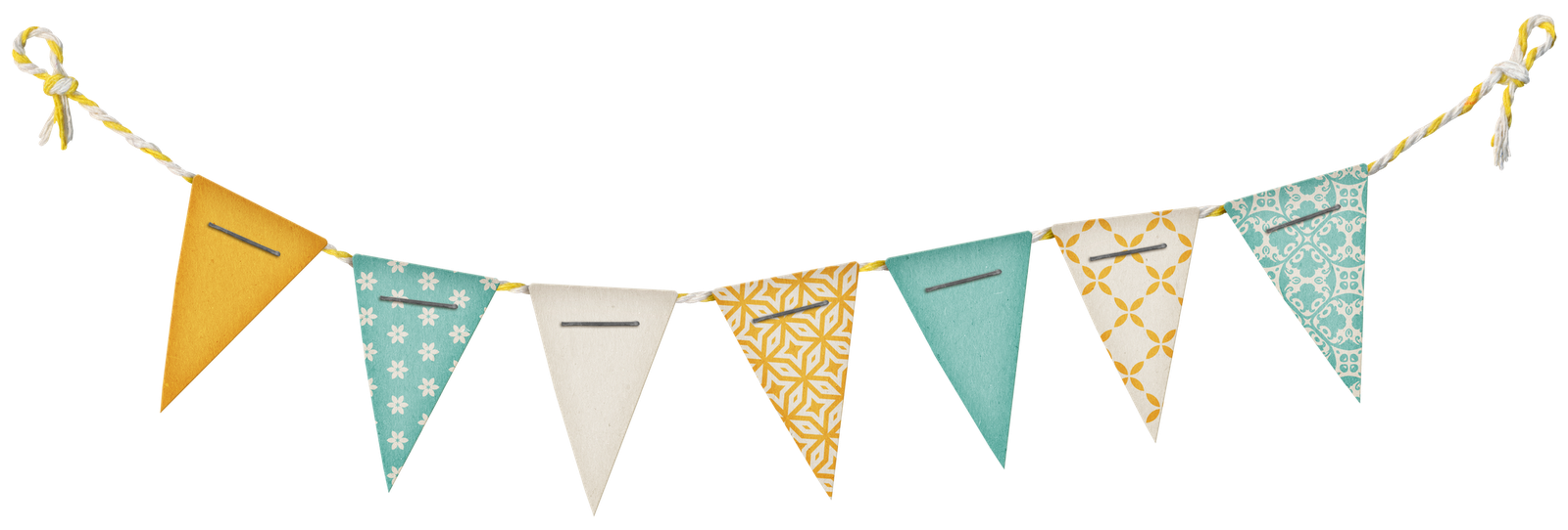 Party banners png. Banner google search sketches
