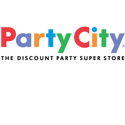 Carmel in clay terrace. Party city logo png banner royalty free