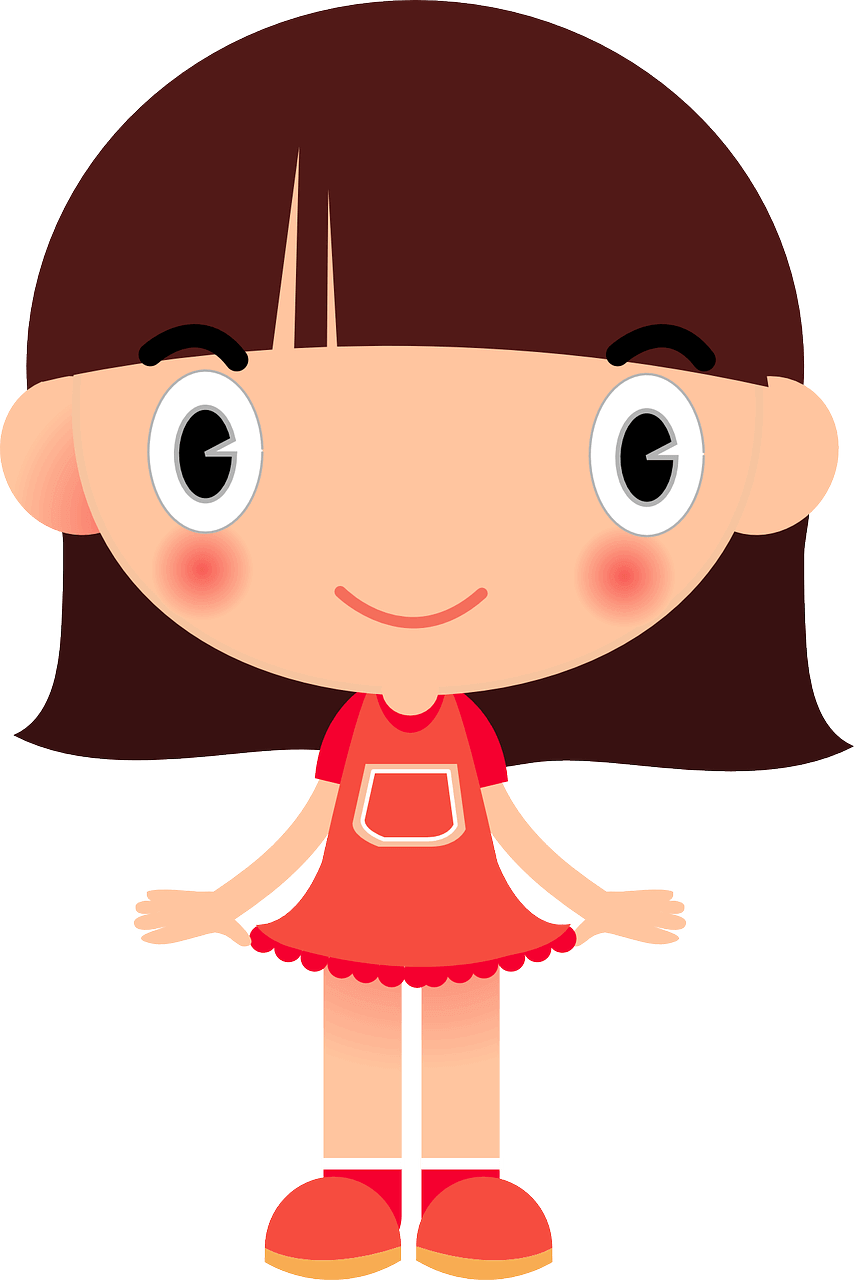 Party clipart business party. Start your own kids