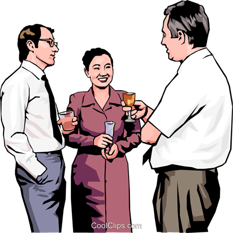 Party clipart office party. Free cliparts download clip