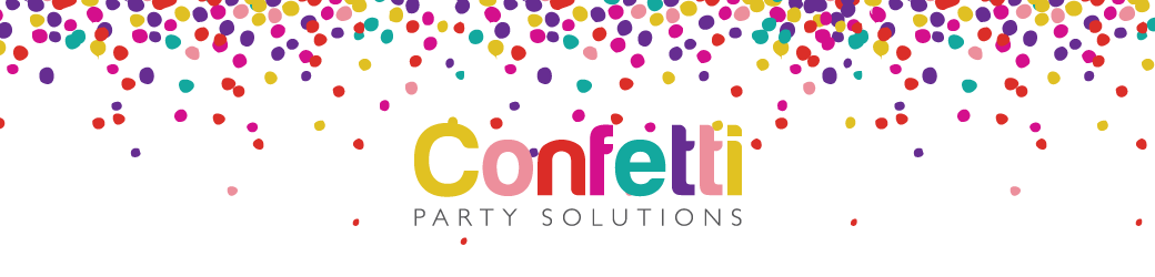 Party confetti png. Images in collection page