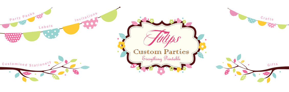 Party decorations png. Birthday supplies in lahore