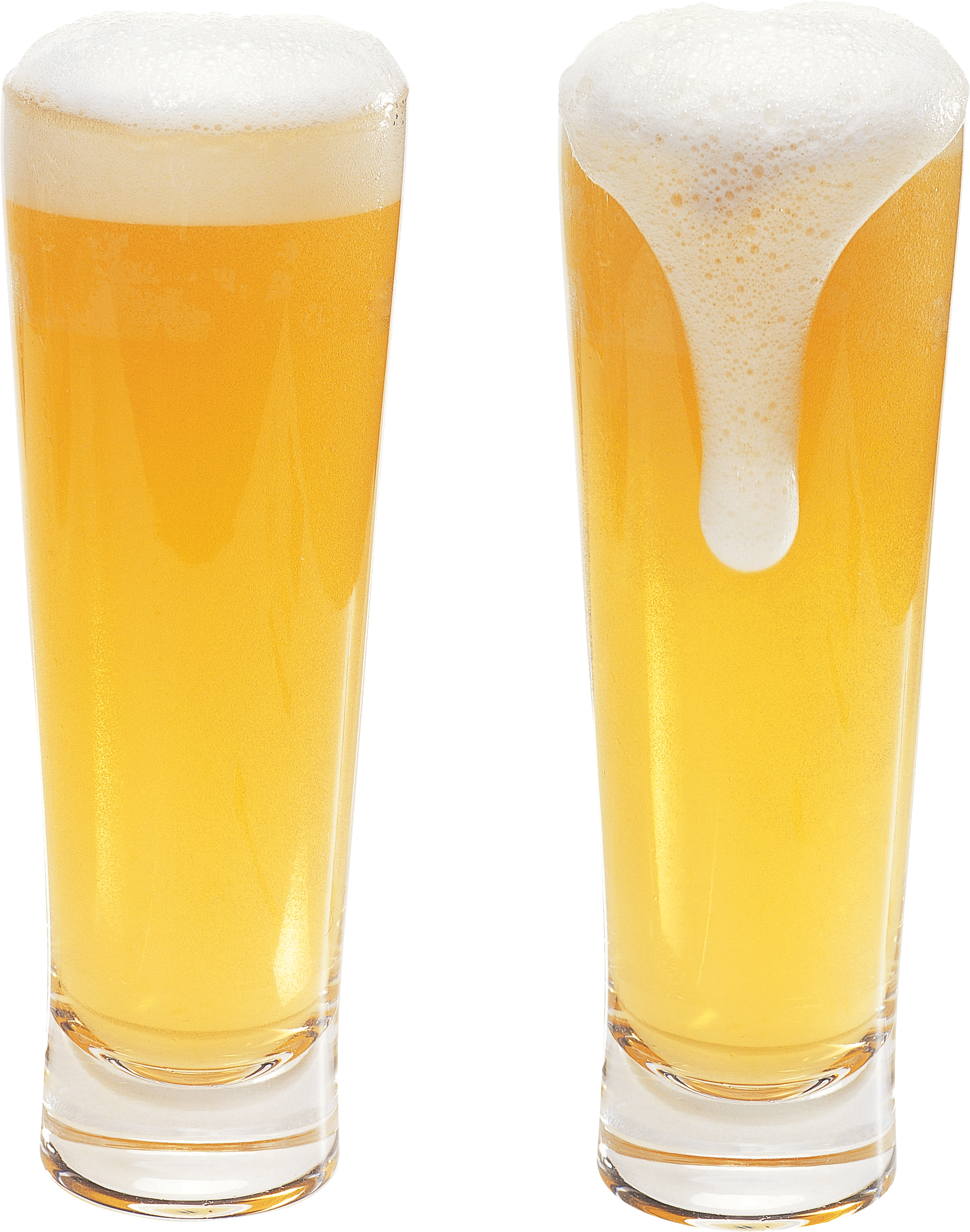 Transparent beer froth. Png images free pictures