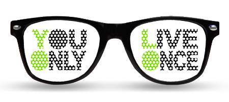 Party glasses png. Swag pic arts