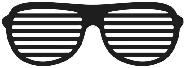 Party glasses png. Eye by xxmaterialisimoxx on