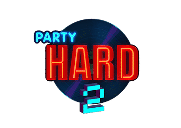 Party hard png. Releases alpha with a
