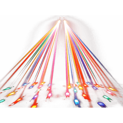Party light png. Disco lights transparent stickpng