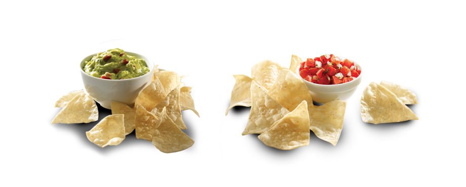 Party pack taco bell png. New york city lexington