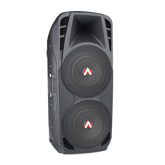 Party speakers png. Audionic classic masti you