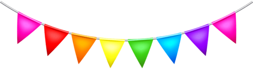 Party streamer png. Free images toppng transparent