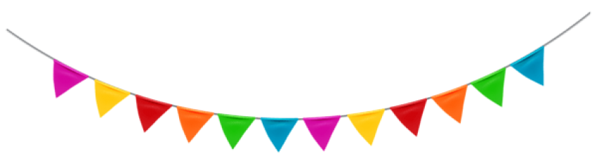 Party streamer png. Download images background toppng