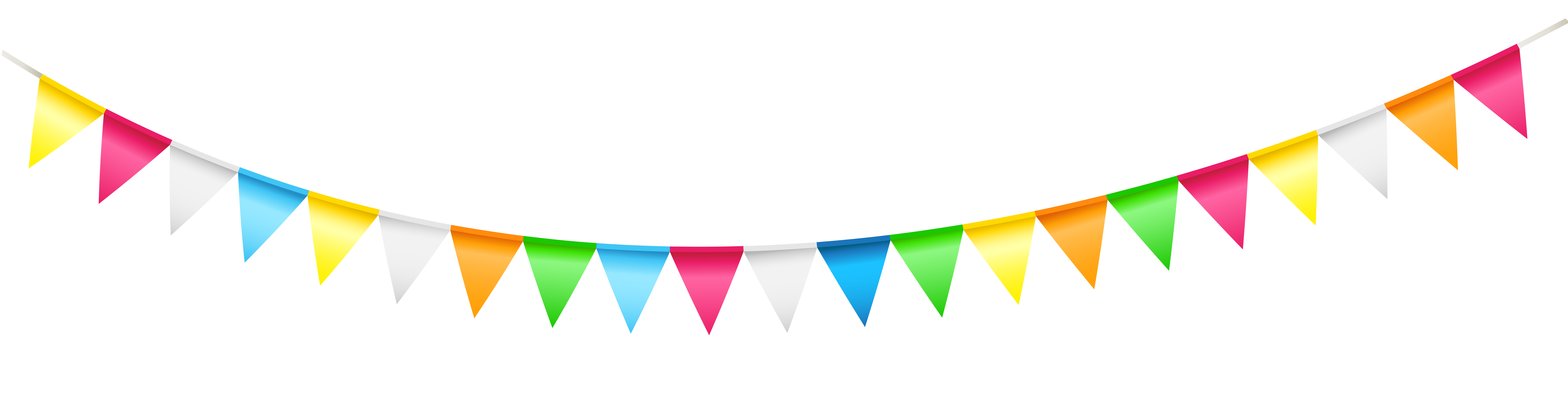 Party streamers png. Streamer transparent clip art