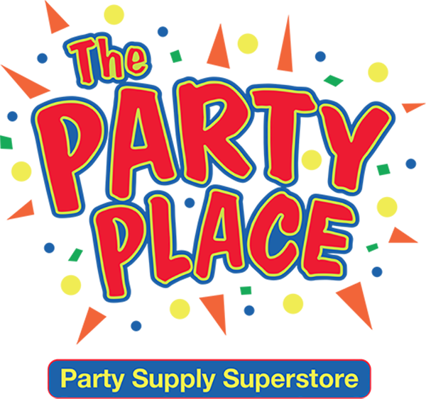 Party supplies png. Fort smith ar rogers