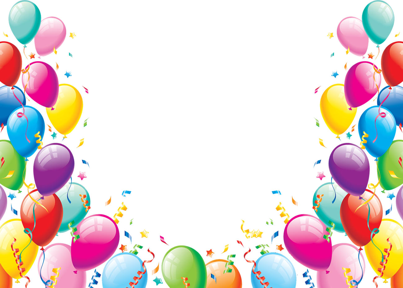 Party supplies png. Melbourne hire topp and