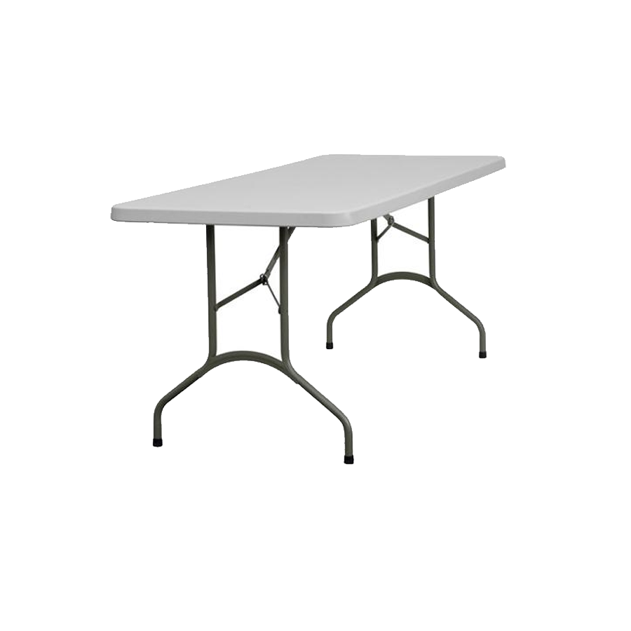 Party table png. Texas jumps