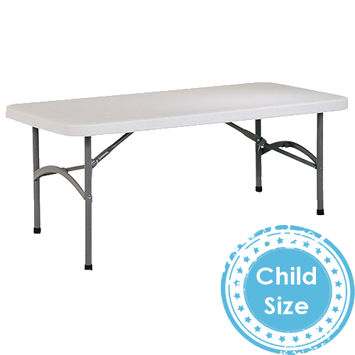 Party table png. Kids ft rectangular tables