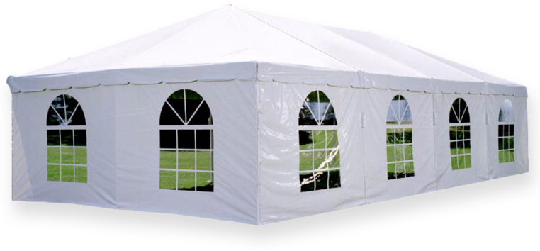 Event tent png