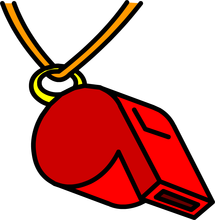 Party whistle png. Image icon club penguin