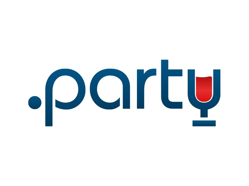 Party word png. Famousfourmedia hashtag on twitter