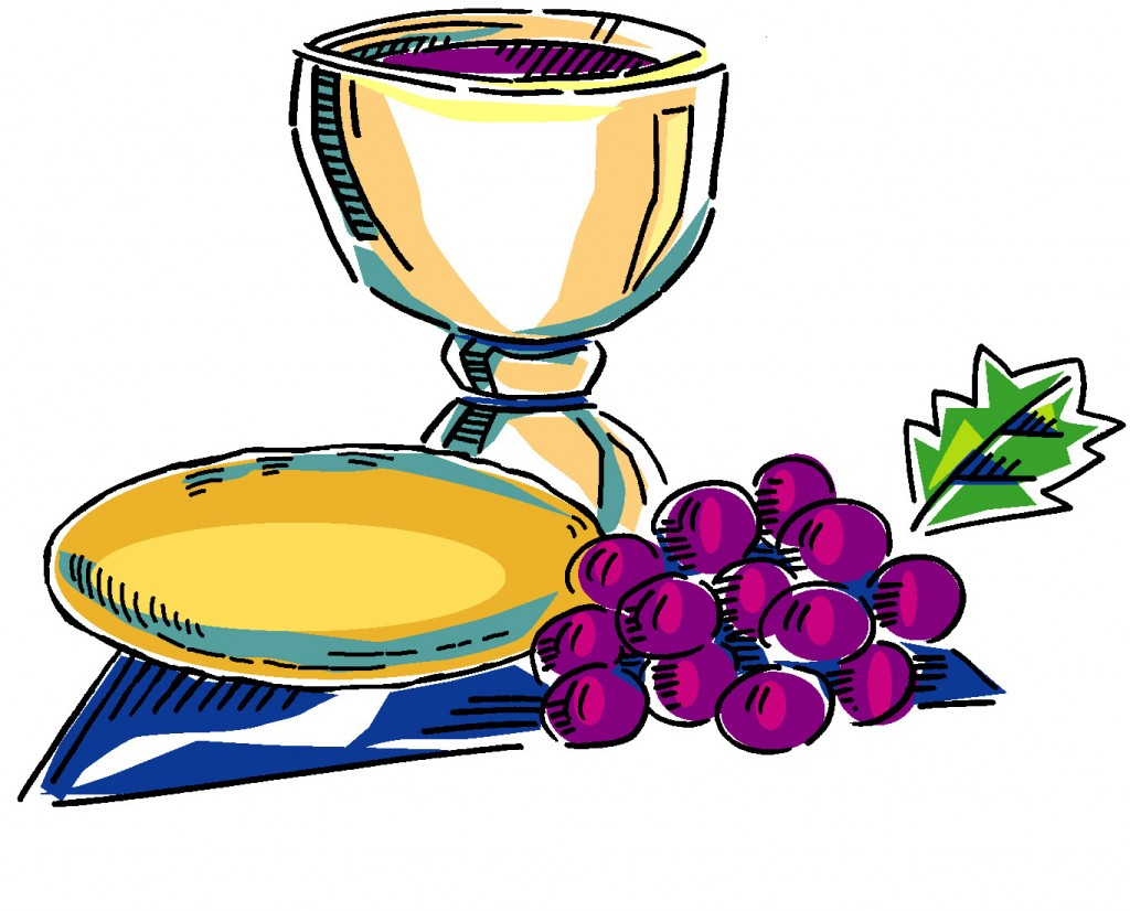 Communion clipart food ancient rome. Nikos sermon september in