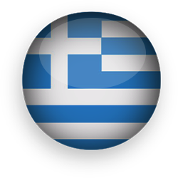 Greece flag png. Free animated flags greek